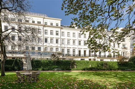 Hyde Park Gardens by Hyde Park Gardens W2 2lz Apartment To Let 163 1 500 Pw