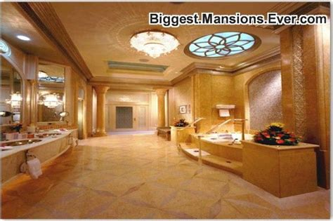 largest bathroom in the world biggest bathroom 28 images big bathroom houzz world s