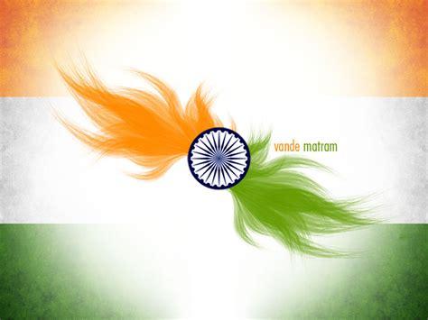 indian flag hq desktop wallpaper  baltana