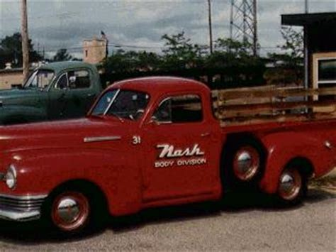 Jim Hudson Kia Nash Truck Pictures Photos Information Of Modification
