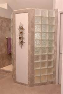 House Plans For Aging In Place by Awesome Design Ideas For Walk In Showers Without Doors