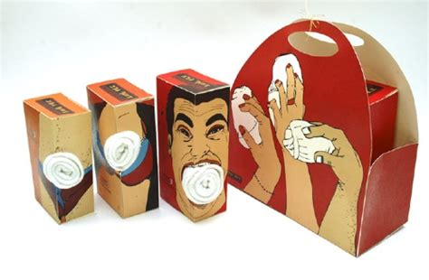 Package Cosmetic For Citra mengenal fungsi kemasan yang seutuhnya customaja