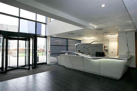 interior design nottingham speedo hq nottingham uk maber id