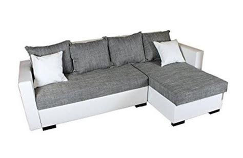 divani a basso prezzo divano angolare basso prezzo divano ad angolo in vendita