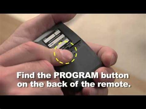 Garage Door Opener Remote Craftsman Garage Door Opener Craftsman Garage Door Opener Remote Not Working