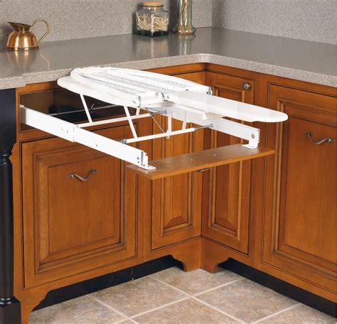 laundry ironing board ironing board cart great ironing board ironing board