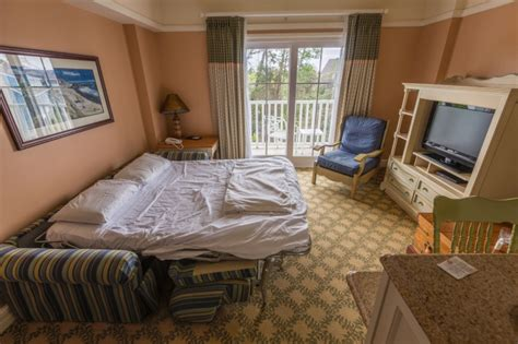 beach club one bedroom villa beach club villas 1 bedroom disney vacation club review