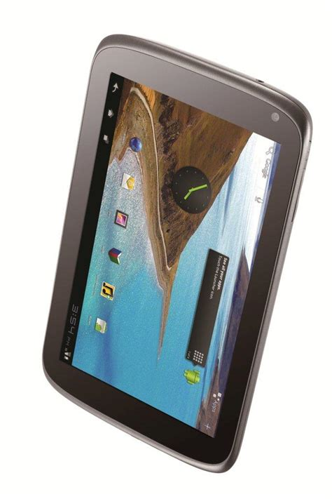 Tablet Zte 10 Inch sprint s 100 zte optik 7 inch android tablet launches feb 5 9to5google