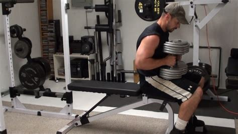 neutral grip bench press the best exercises you ve never heard of all access pass