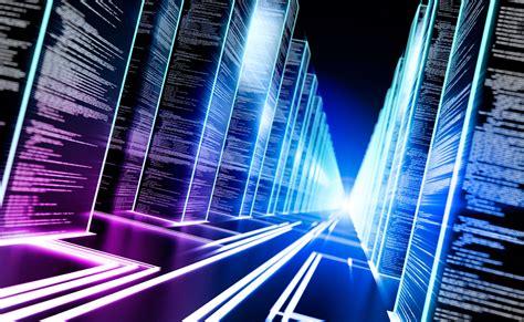 explaining   types  hosting shared vps