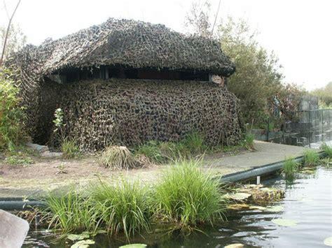 hutte camouflage historique des maires et conseillers ville de picquigny