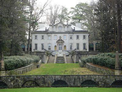 1000 images about plantations on pinterest built ins 30 best georgia historic homes images on pinterest