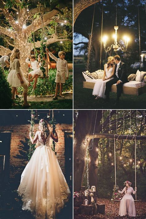 32 Decoration Ideas to Create a Magical Fairy Tale