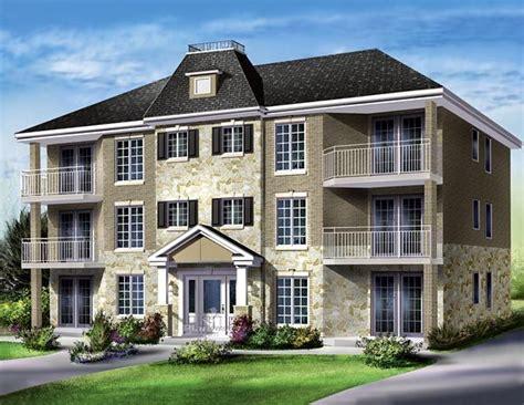 multiplex house 125 best images about duplex apartment plans on