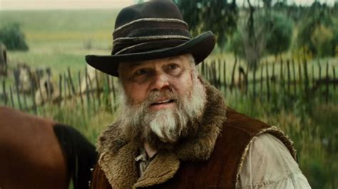 onofrio shows vincent d onofrio on magnificent 7 wish remakes tv shows