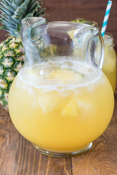 alcoholic punch for 19 punch cocktail recipes for crust