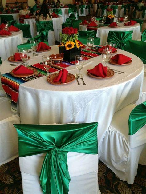 mexican themed centerpieces 25 unique mexican centerpiece ideas on