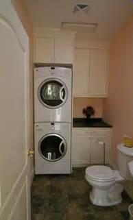 basement bathroom laundry room combo 25 best ideas about laundry bathroom combo on pinterest