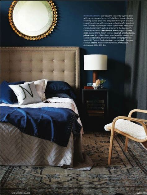 dark blue paint for bedroom blue and turquoise accents in bedroom designs 39 stylish