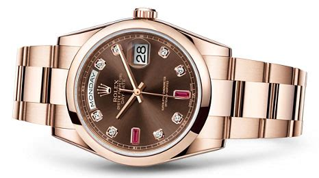 Montblanc Pj12121212 Cronograph Rosgold Gradee Aaa rolex day date exclusive watchmarkaz pk watches in pakistan rolex watches price casio