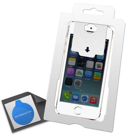 Anti Gambar Iphone 6 Plus optimuz tempered glass anti with applicator iphone 6 plus