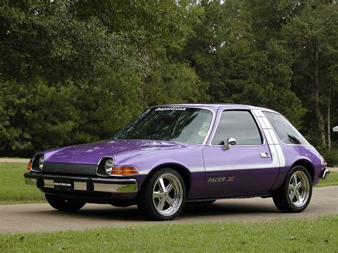 Pacer Auto by Wallpapers Of Beautiful Cars Happy The Amc Pacer