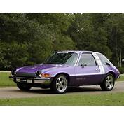 Wallpapers Of Beautiful Cars Happy Halloween  The AMC Pacer