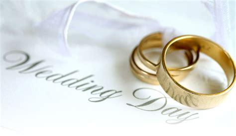 ufficio matrimoni ufficio matrimoni arcidiocesi sorrento castellammare