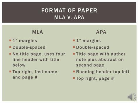 Purdue Owl Essay Writing by Write My Research Paper Owl Purdue Apa Essay
