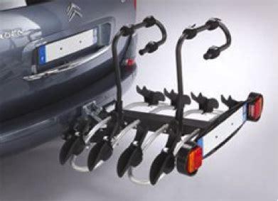 Comment Installer Un Porte Velo Sur Une Voiture by Comment Transporter V 233 Lo En Voiture