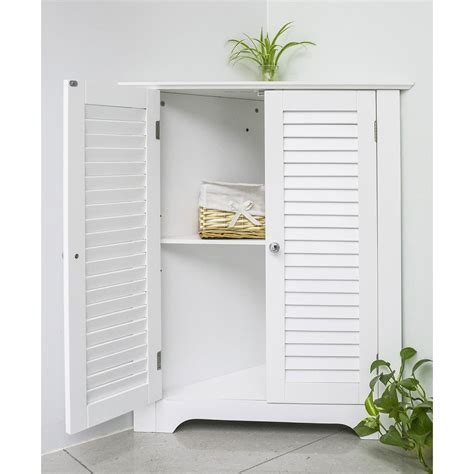 free standing bathroom storage ideas free standing bathroom storage units large 4 drawer