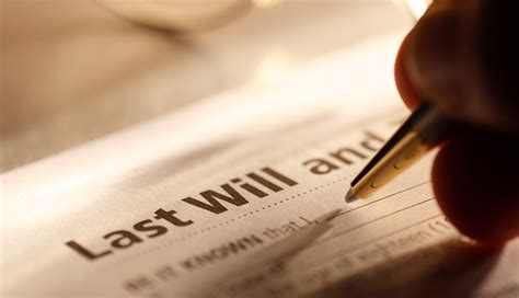 The 12 Top Estate Planning Tools estate planning wills trusts and other tools