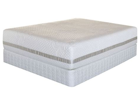 Mattress Store Marion Il by 1000 Images About Mattresses Gel Technology On