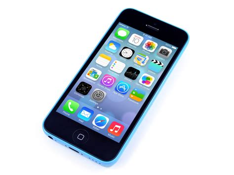 Apple Iphone apple iphone 5c 16gb quot factory unlocked quot 4g lte smartphone ebay