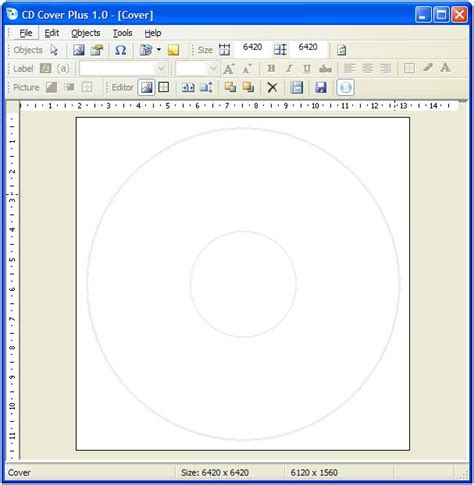 publisher dvd cover template microsoft publisher template dvd cover software