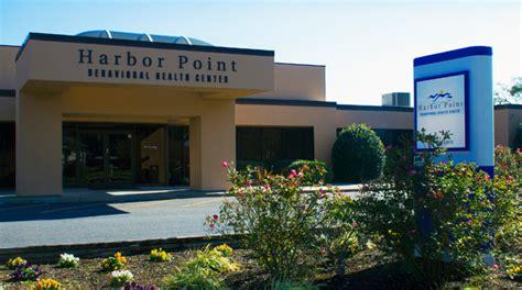 Virginia Psychiatric Center Detox by Behavioral Health Center Residential Treatment