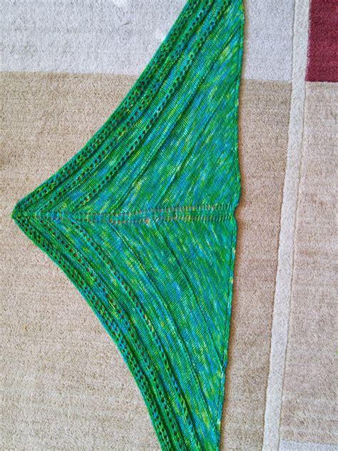 knitting shawl patterns knitting patterns galore torla shawl