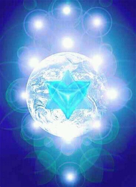 divine light healing devi ma reiki yoga soundbreath