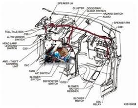 Electric Car Engine Sound Manual De Taller Y Reparacion Chevrolet Spark 2006 2010