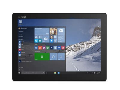 Tablet Android Lenovo tablets windows and android tablet pc s lenovo india