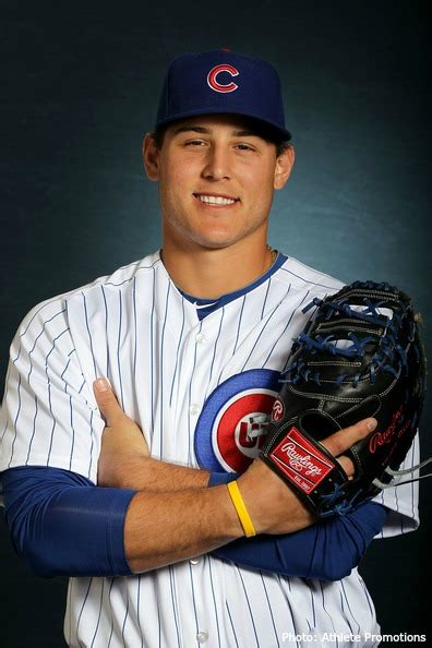 anthony rizzo stats rotowire baseball anthony rizzo italian of the week sons of italy