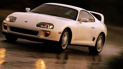 toyota foreign car motor1 com car reviews automotive and analysis