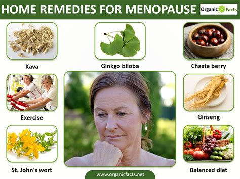 home remedies for pms premenstrual