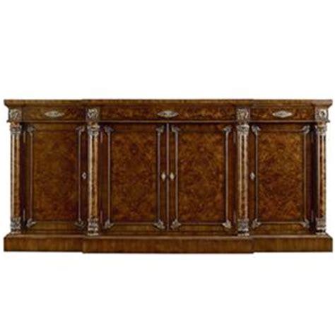bedroom furniture nashville henredon osterley manor henredon osterley manor chest of drawers with 7 drawers