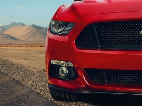gallery for gt december 2013 and january 2014 calendar ford mustang gt 2014 images officielles ford mustang
