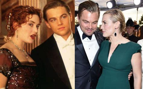 film titanic nyata atau tidak 15 pasangan selebritis yang diharapkan fans berjodoh
