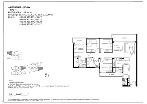 the marq singapore floor plan 100 the marq singapore floor plan sitcom house floor plans u2013 meze ozone the