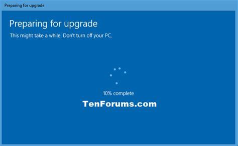 tutorial windows 10 home upgrade windows 10 home to windows 10 pro windows 10