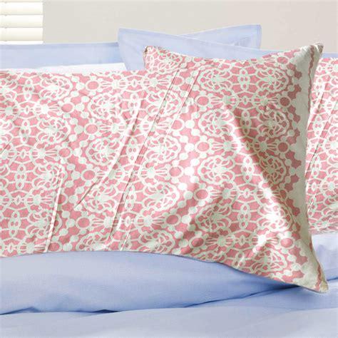 Husk Pillow by Buckwheat Husk Pillow Product Sku J 150169