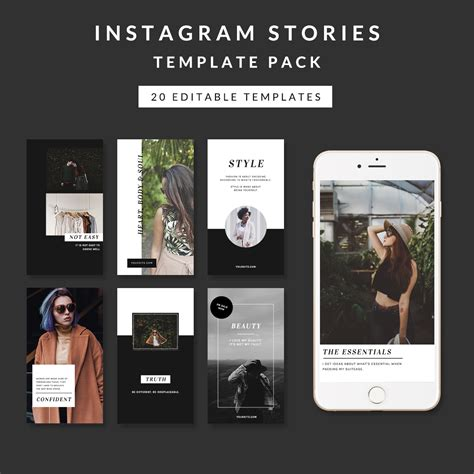 best instagram layout ideas pantone fall 2016 colors report autumn trends